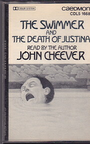 The Swimmer and the Death of Justina: John…