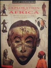 Exploration of Africa (Great explorers) av…