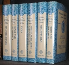 The Oxford Illustrated Jane Austen:…