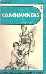 Coachsuckers di Frank Stare