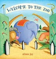 Welcome To The Zoo (Dolly Parton's…