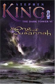 Song of Susannah (The Dark Tower, Book 6) de…