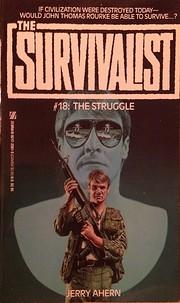 The Struggle (The Survivalist #18) av Jerry…