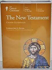 The New Testament [videorecording] –…