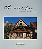 Images of Alsace by Della Meyers