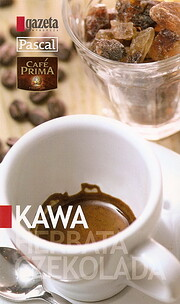 KAWA de Andrzej Fiedoruk