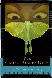 The Object Stares Back : On the Nature of…