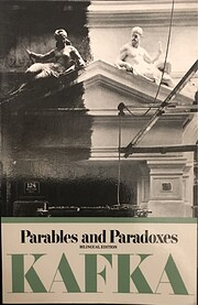Parables and Paradoxes (Bilingual Edition)…