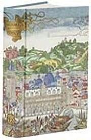 A HISTORY OF VENICE di John Julius Norwich
