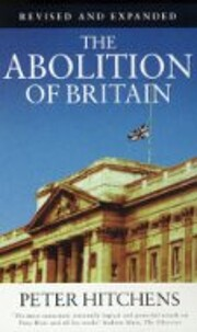 The Abolition of Britain: From Winston…