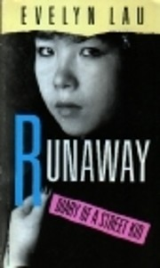 Runaway: Diary of a Street Kid por Evelyn…