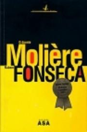 O doente Moliere de Rubem, Fonseca