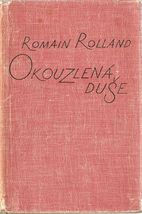 Ocarena dusa 1 by Romain Rolland
