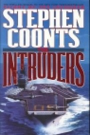 The Intruders por Stephen Coonts