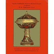 Secular goldsmiths' work in medieval…