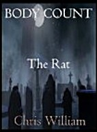 BODY COUNT - The Rat by Chris William