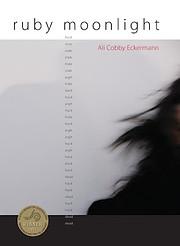 Ruby moonlight por Ali Cobby Eckermann