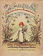 Rothäubchens Hochzeitsball by Hadwig…