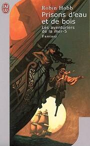 Les Aventuriers de la mer,…