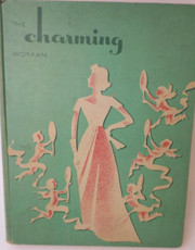 The Charming Woman (Library of Charm, Beauty…