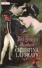 Trelawney's Woman by Christina Laffeaty