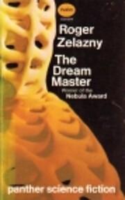 The Dream Master (GollanczF.) – tekijä:…