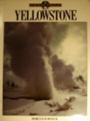Yellowstone and Grand Teton National Parks…