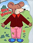 Meg Mouse