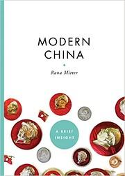 Modern China (A Brief Insight) de Rana…