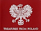 Treasures From Poland A loan exhibition from…