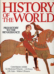 History Of The World: Prehistory To the…