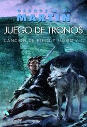 Juego De Tronos: Cancion De Hielo Y Fuego 1…