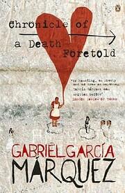 Chronicle of a Death Foretold por Gabriel…