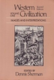 Western civilization, images and…