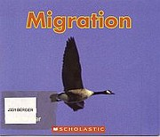 Migration (Time to Discover Scholastic…