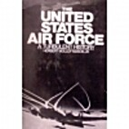 The United States Air Force: A Turbulent…