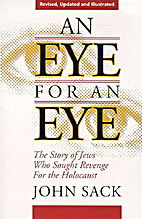 An Eye for an Eye: The Untold Story of…