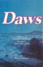 Daws: The Story of Dawson Trotman, Founder…