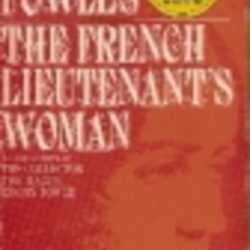 the moral codes and values of society in the novel the french lieutenants women by john fowles