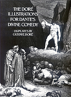 The Doré Illustrations for Dante's Divine…
