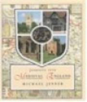 Journeys Into Medieval England av Michael…