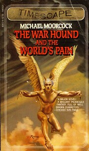 The Warhound and the World's Pain de Michael…
