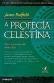 Profecia Celestina: uma Aventura da Nova…