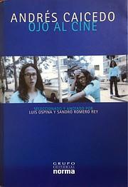 Ojo al cine (Coleccion Vitral) (Spanish…