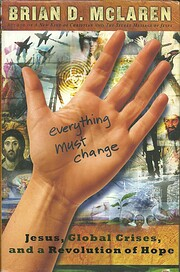 Everything Must Change: When the…