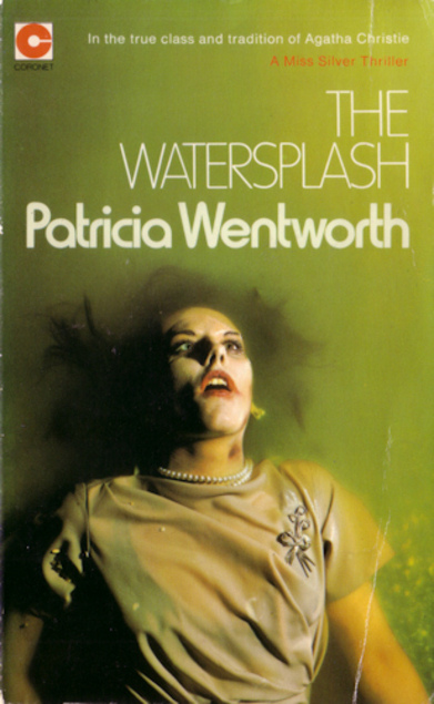 The Watersplashcover