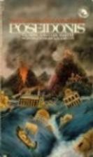 Poseidonis by Clark Ashton Smith