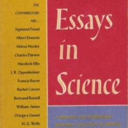 great essays in science by martin gardner  librarything great essays in science