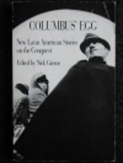 Columbus's Egg: New Latin American…