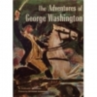 The Adventures of George Washington by…